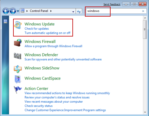Article3-ControlPanelWindowsUpdate